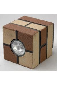 Потолочный светильник Lussole LSP-9687