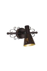 Настенный светильник Citilux Дункан CL529511