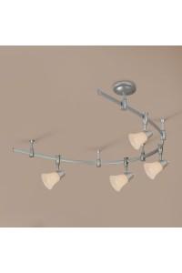 Трековый Citilux светильник CL560241