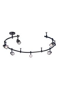 Трековый Citilux светильник Реймс CL563161