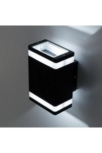 Уличный Citilux светильник CLU0005D