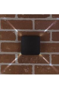 Уличный Citilux светильник CLU0006X
