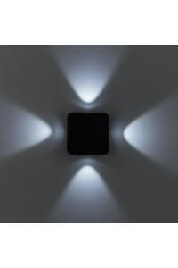 Уличный Citilux светильник CLU0006