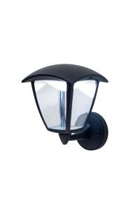 Уличный Citilux светильник CLU04W1