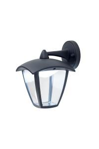 Уличный Citilux светильник CLU04W2