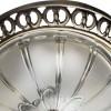 Потолочный светильник Artelamp PORCH A1306PL-2AB