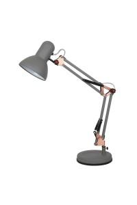 Настольная лампа Artelamp JUNIOR A1330LT-1GY