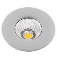 Встраиваемый светильник Artelamp UOVO A1425PL-1GY