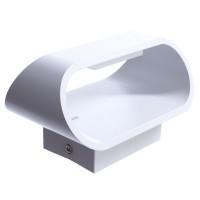 Подсветка декоративная Artelamp MANIGLIA A1428AP-1WH