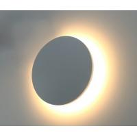 Подсветка декоративная Artelamp NIMBO A1510AP-1WH