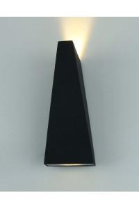 Подсветка декоративная Artelamp COMETA A1524AL-1GY