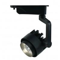 Трековый светильник Artelamp VIGILE A1610PL-1BK