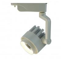 Трековый светильник Artelamp VIGILE A1620PL-1WH