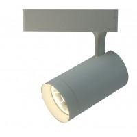 Трековый светильник Artelamp SOFFITTO A1720PL-1WH