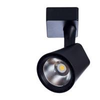 Трековый светильник Artelamp AMICO A1810PL-1BK