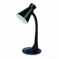 Настольная лампа Arte Lamp Desk A2007LT-1BK