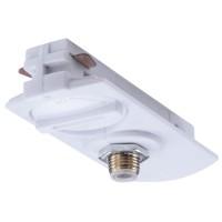 Трековый светильник Artelamp TRACK ACCESSORIES A230033