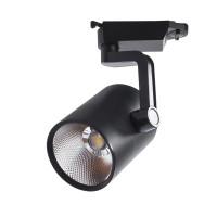 Трековый светильник Artelamp TRACCIA A2330PL-1BK
