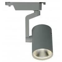 Трековый светильник Artelamp TRACCIA A2330PL-1WH