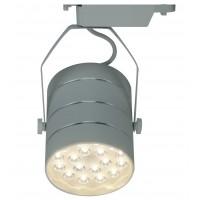 Трековый светильник Artelamp CINTO A2718PL-1WH