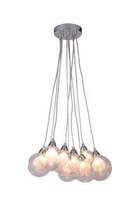 Подвесной светильник Artelamp PALLONE A3025SP-9CC