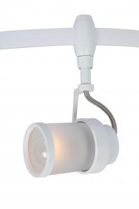 Трековый светильник Artelamp RAILS KITS A3056PL-1WH