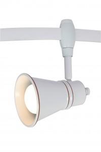 Трековый светильник Artelamp RAILS KITS A3057PL-1WH