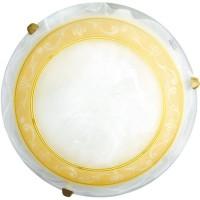 Artelamp  A3130AP-1GO