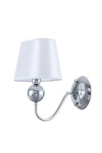 Бра Arte Lamp A4012AP-1CC