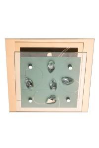 Потолочный светильник Artelamp TIANA A4042PL-1CC