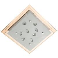 Потолочный светильник Artelamp TIANA A4042PL-2CC