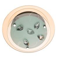 Потолочный светильник Artelamp TIANA A4043PL-1CC