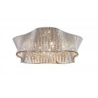 Потолочный светильник Artelamp INCANTO A4207PL-9CC