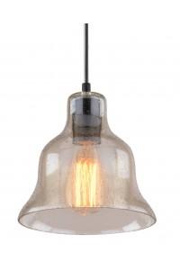 Подвесной светильник Artelamp AMIATA A4255SP-1AM