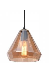 Подвесной светильник Artelamp IMBUTO A4281SP-1AM