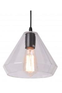 Подвесной светильник Artelamp IMBUTO A4281SP-1CL