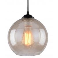 Подвесной светильник Artelamp SPLENDIDO A4285SP-1AM