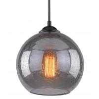 Подвесной светильник Artelamp SPLENDIDO A4285SP-1SM