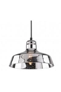 Подвесной светильник Artelamp RIFLESSO A4297SP-1CC