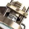 Спот Artelamp COSTRUTTORE A4300AP-1AB
