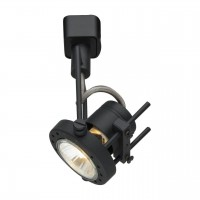 Спот Artelamp COSTRUTTORE A4300PL-1BK