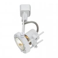 Спот Artelamp COSTRUTTORE A4300PL-1WH