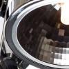 Спот Artelamp ALIENO A4506PL-2CC