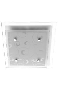 Потолочный светильник Artelamp ARIEL A4807PL-1CC