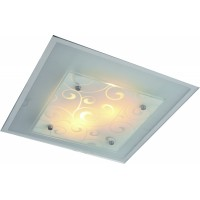 Потолочный светильник Artelamp ARIEL A4807PL-2CC