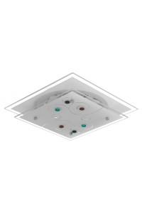 Потолочный светильник Artelamp ESMERALDA A4814PL-2CC