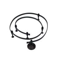 Трековый светильник Artelamp TRACK ACCESSORIES A530006