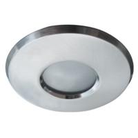 Встраиваемый светильник Artelamp AQUA A5440PL-3SS