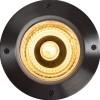 Уличные встраиваемые Artelamp PIAZZA A6013IN-1SS
