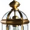 Подвесной светильник Artelamp RIMINI A6501SP-1AB